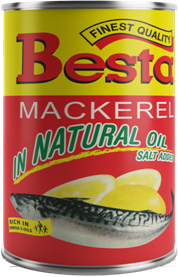 besta-mackerel-natural-oil