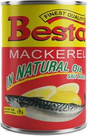 besta-mackerel-natural-oil